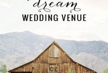 Wedding Planning 101 / Tips and information related to all areas of wedding planning - www.PrintedCreationsWeddingStore.com. #weddingplanning
