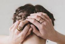 Abby Seymour / Abby Seymour jewellery