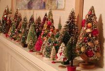 Christmastime / All things Christmas