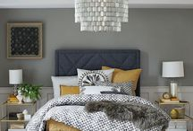Inspired Home Decor
