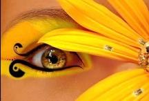 ✎ ƳЄLLƠѠ ✐ / тнe roαd тo тнe cιтy oғ eмerαldѕ ιѕ pαved wιтн yellow вrιcĸ  ~ l. ғrαɴĸ вαυм