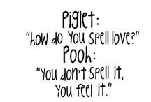 sayings I love / by Sharon Tidwell