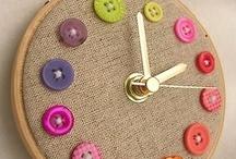 Crafts / by Joanne Akerley-Greer