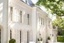 Inspiring Home Designs & Ideas