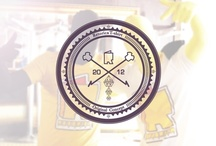 R* T-shirt / Retorica T-shirt Edición R12* #2Male