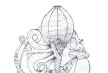 R* Sketch
