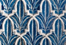 Floor and Wall tiles / Beautiful Floor and Wall Tiles