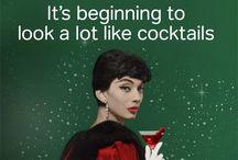 Ho! Ho! Ho! / by Korryn Phillips
