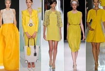 Runway Spring Summer 2013 / by KSY PLUS