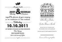 Fonts & Graphics ~ Rosetree Events