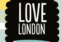 love london / love london and I dont know why like it that much.