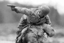 World War 2 1939 –1945 / by Robert Ryggs