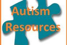 Thriving w/Autism