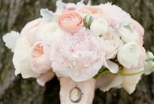 Wedding Inspiration / I'm a mess. / by Kayla Richards