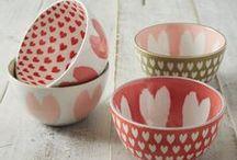 luv ceramics
