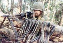 Vietnam War 1959-1975 / by Robert Ryggs