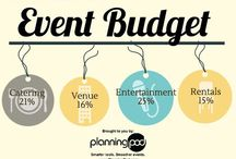 Best of #Eventprofs