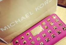 Handbag Heaven♡ / PURSES