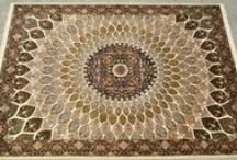 Rugs / Accent Rugs, Hand Woven Rugs, Contemporary Rugs, Persian Rugs, Hand Knotted Rugs