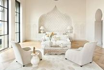 Moroccan Interior Design / Moroccan Interior Design, Moroccan Inspired Design, Indian Inspired Design, Moroccan Home Decorating