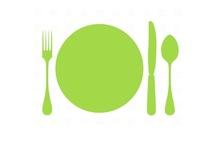 Bites :: Dinner