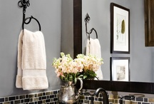 our master bath ideas