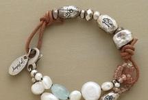 Trinkets & Jewels