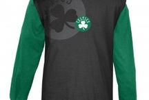 Kids Celtics Gear / by Boston Celtics