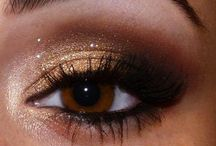 Make Up & Beauty / by Donna M Rodriguez