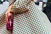 Love Clothes / by Marie-Anne cuisine son monde