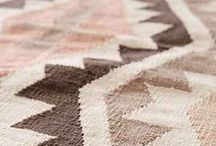 //Rugs// / //EO// / by Emily Kathryn Winship
