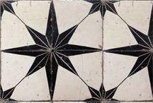 //tile/flooring etc// / //EO// / by Emily Kathryn Winship