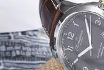 Kish.nl watches / Triwa horloges | Casio horloges | G-shock horloges | Diesel horloges | Fromanteel horloges | Hello Kitty horloges | TW STEEL horloges | Invicta horloges | Tendence horloges | retro horloges | sportieve horloges | Edifice horloges