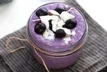 Shakes + Floats + Smoothies / See *Delightful Drinks* for more! http://pinterest.com/marlameridith/delightful-drinks/ / by Marla Meridith