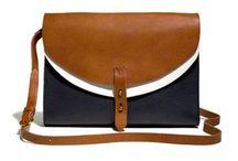 Bags-clutch-etc
