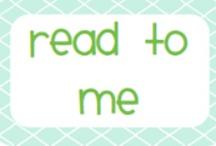 Let's Read