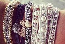 Styles we love <3