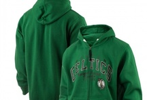 Celtics Cyber Monday Deals / Special Cyber Monday Deals from the Celtics.com Shop. / by Boston Celtics