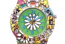 Kish.nl : Kids / Kinder horloges :: kinderhorloges :: child watches :: Childeren watches