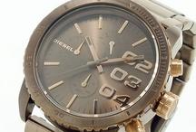 Kish.nl : Women / Dames horloges :: dameshorloges :: vrouwen horloges :: meisjes horloges :: watches :: women watches :: Triwa watches :: Esprit watches :: Casio watches