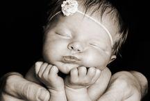 Baby / by Kenzie Klima