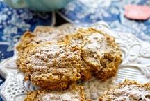 Others' Gluten Free Baking