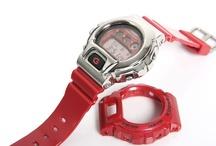 Kish.nl : Casio G-Shock / G-shock watches | Gshock | Gshock horloges | Casio G-shock | G-shock horloge