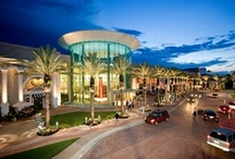 Orlando Shopping / by Rosen Hotels & Resorts Orlando, Florida