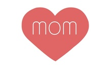 Holiday :: Motherhood