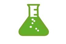 Activities :: Science