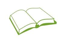 Activities :: Books