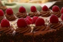 Cafe Matisse at Rosen Plaza / by Rosen Hotels & Resorts Orlando, Florida