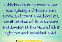 Kids Kids Kids / by Michelle Gonzales
