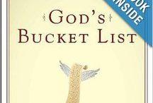 Catholic Books / My favorite Catholic Books